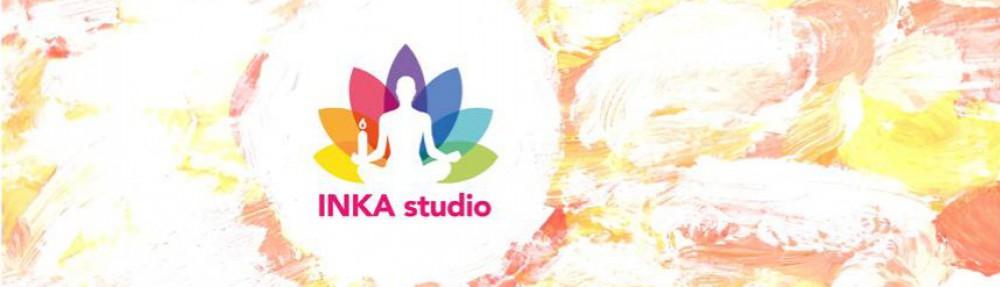INKA studio