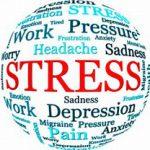 stress-bol